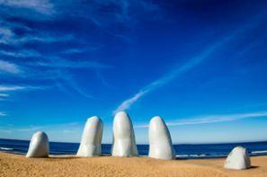 Olcsó szállás Uruguay